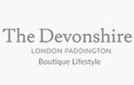 The Devonshire London